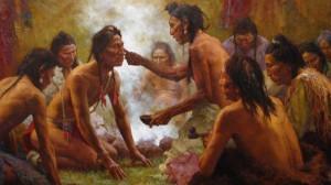 Première Nations