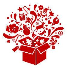 Joyeux Noël et Joyeuse Intuition